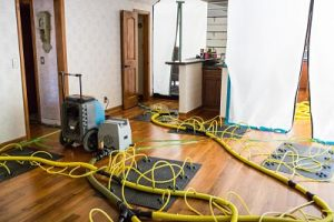 state-of-the-art-restoration-water-damage-equipment